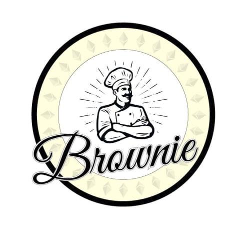 Brownie Python