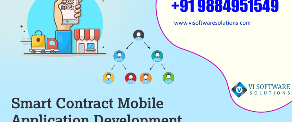 Cover image for E-Commerce Business with MLM Style – Vi Software Solutions