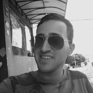 Braian Silva profile picture