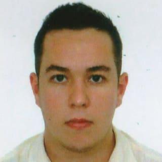 dedeco profile