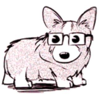 Bryan H. profile picture