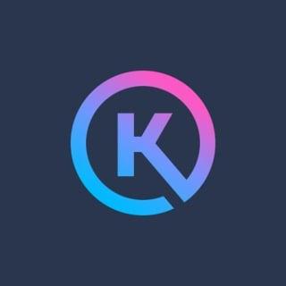 Kubdev profile picture