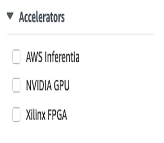 AWS Made Easy - AWS EC2 - Accelerators