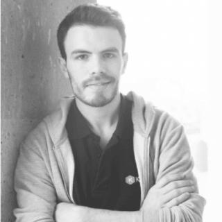 halbano profile picture