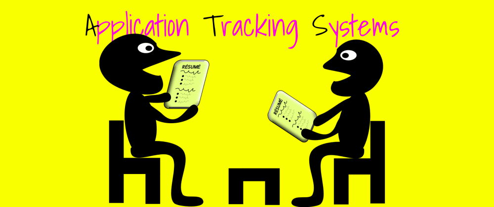 Cover image for How To Pass Application Tracking Systems (ATS) & Get Interviews - Resume Tips for Software Developer