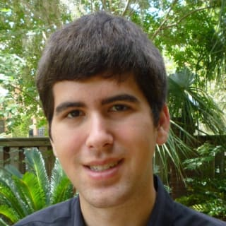Max Goldstein profile picture
