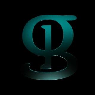 Gabby Mturi profile picture