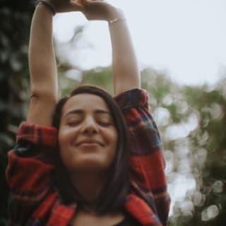Noura profile picture