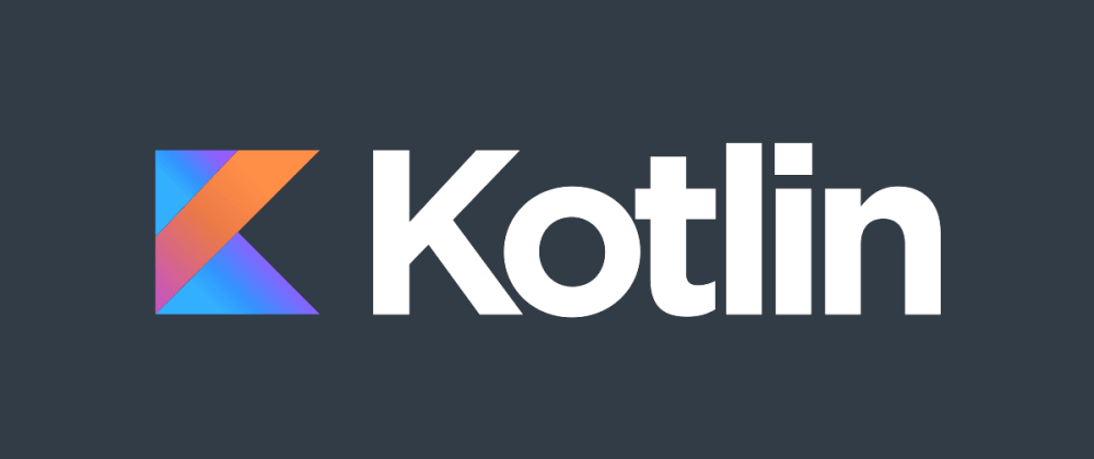 Cover image for Kotlin for Android Development: Heavyweight Language or Hopeless Hype?