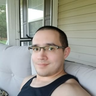 Anthony Hoss profile picture