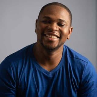Agoro, Adegbenga. B profile picture