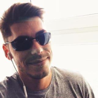Torsten profile picture