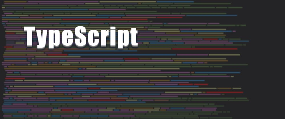 Why use TypeScript?