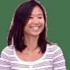 bionicjulia profile image