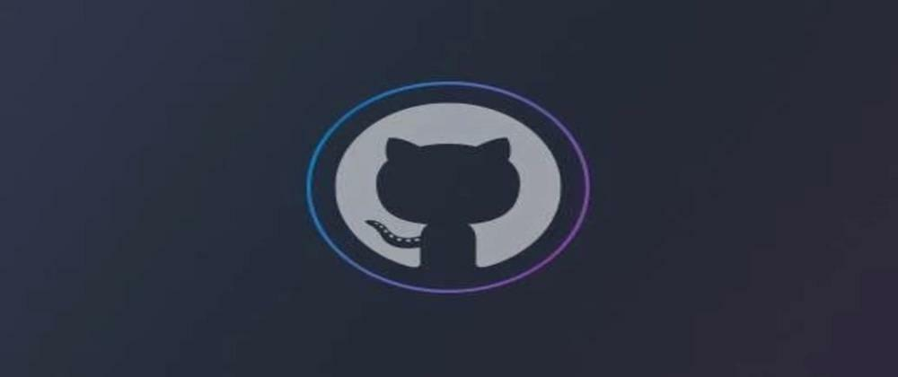 Cover image for Hosting a Website or online Resume on GitHub (Free!)
