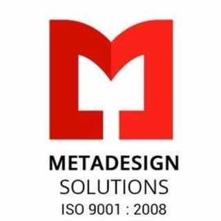 mds_metadesign profile