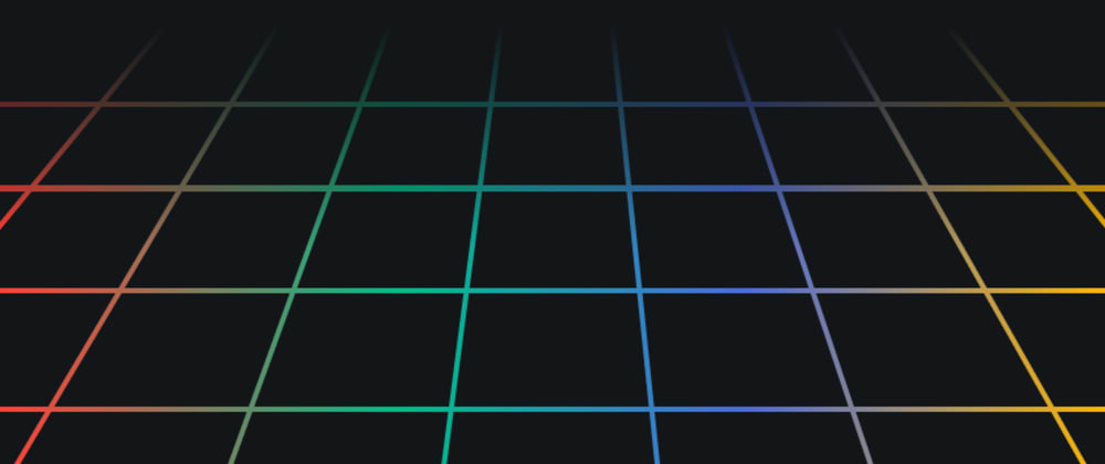 Cover image for Modern CSS grid solutions to common layout problems