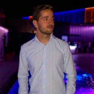 Sérgio Gomes profile picture