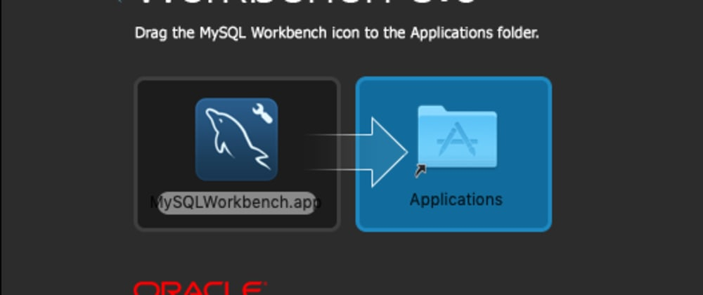 Cover image for How to Download and Install MySQL WorkBench