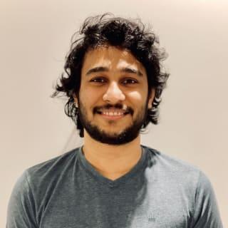 Deepal Jayasekara profile picture