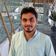 kalpeshbdarji profile