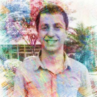Ademílson F. Tonato profile picture