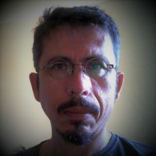 Peter Wone profile picture