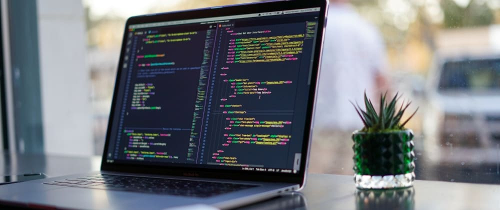 Cover image for The Complete Full Stack Web Developer Roadmap 2021
