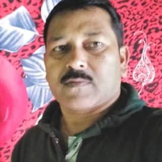 Moon Das profile picture