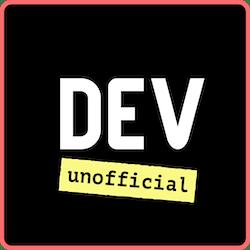 ecosystem-dev-app-logo