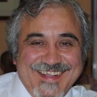 Aitor Solozabal profile picture