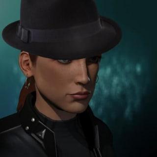 Thomas Depierre profile picture