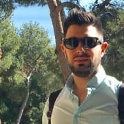 vince_tblt profile