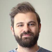 Charles Ouellet profile image