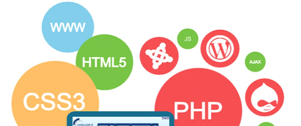 Cover image for PHP: Few Good Practices