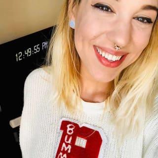 Katie McKnight profile picture