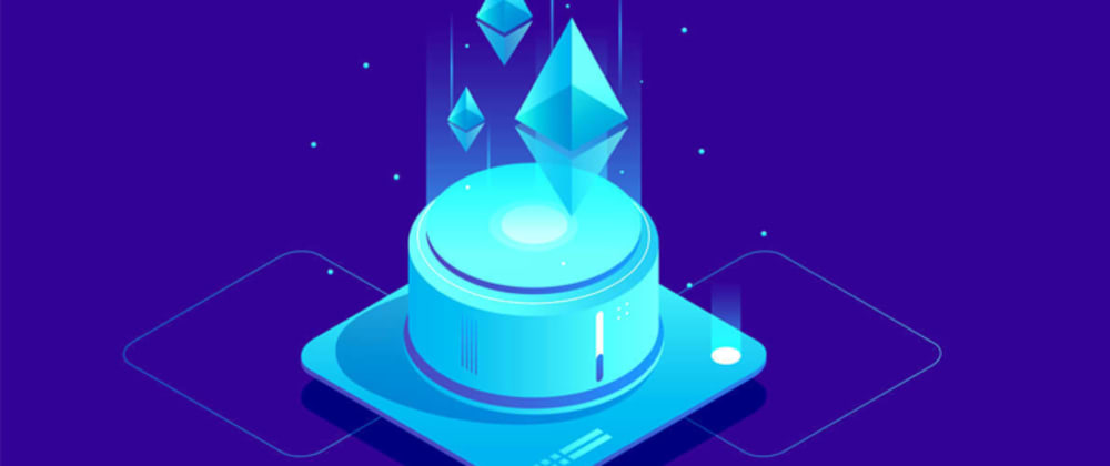 Cover image for Testing Solidity Smart Contracts