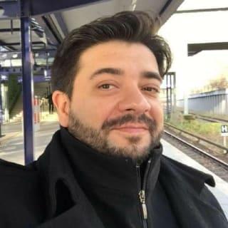 Rodrigo Dias profile picture