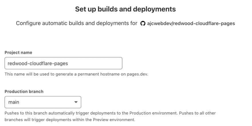 03-setup-build-and-deploy