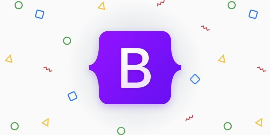 What is new in Bootstrap 5 ?