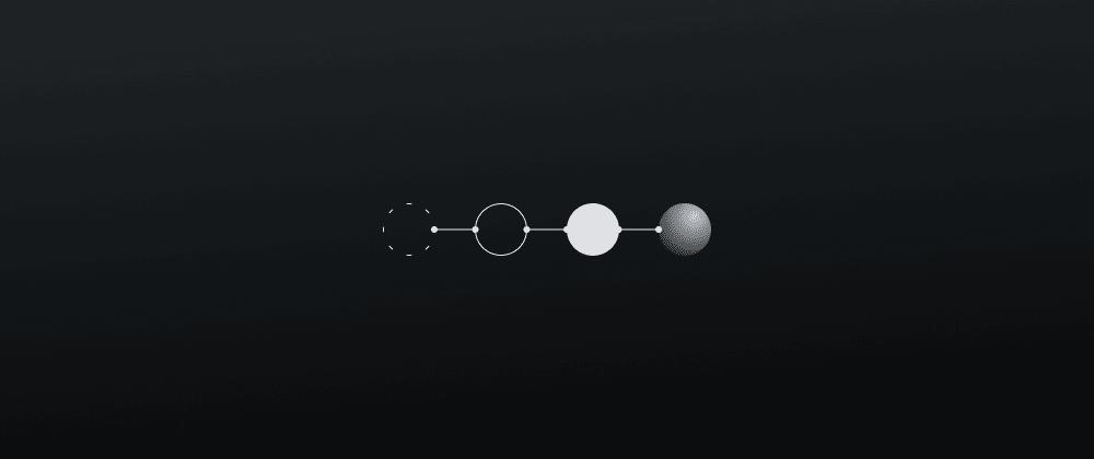 Cover image for ¿Qué hace un equipo de DesignOps?