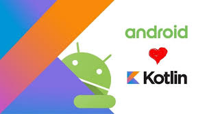 Kotlin loves Android