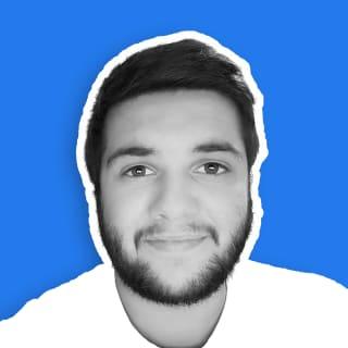 Ethan Moffat profile picture