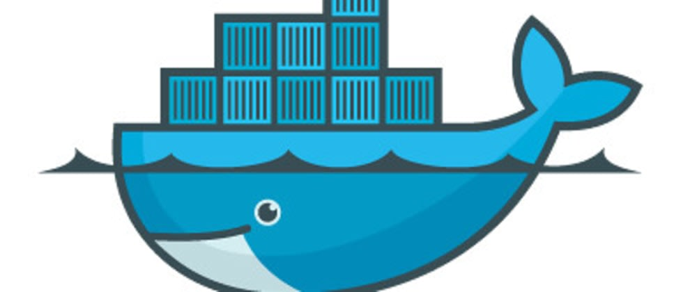 Cover image for Docker For Absolute Beginners