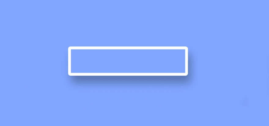 Create the basic structure of the slider