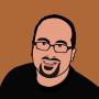 Chris Woodruff profile image