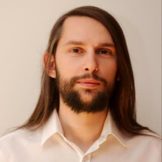 Adam Świderski profile picture