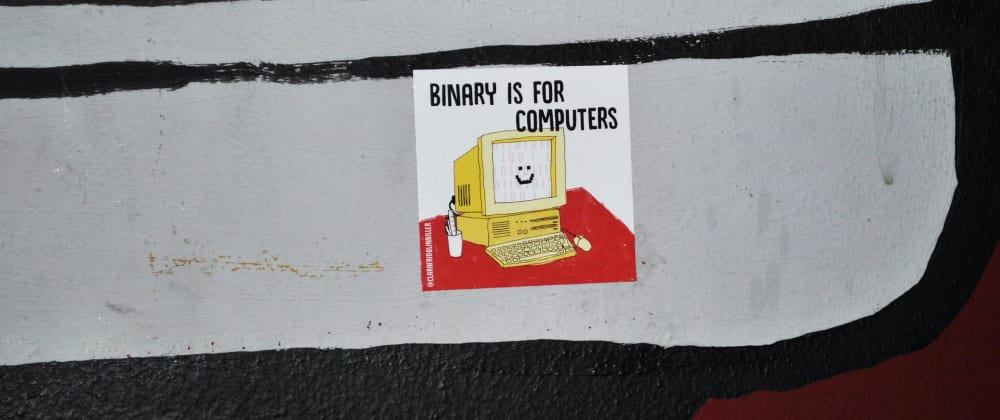 Cover image for Binary Search