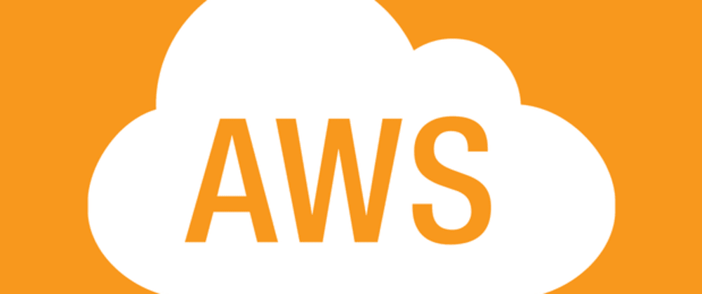 Cover image for AWS - Access and Enforce Data Compliance Using AWS Config