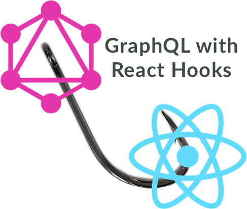 Using GraphQL with Hooks - DEV Community 👩 💻👨 💻
